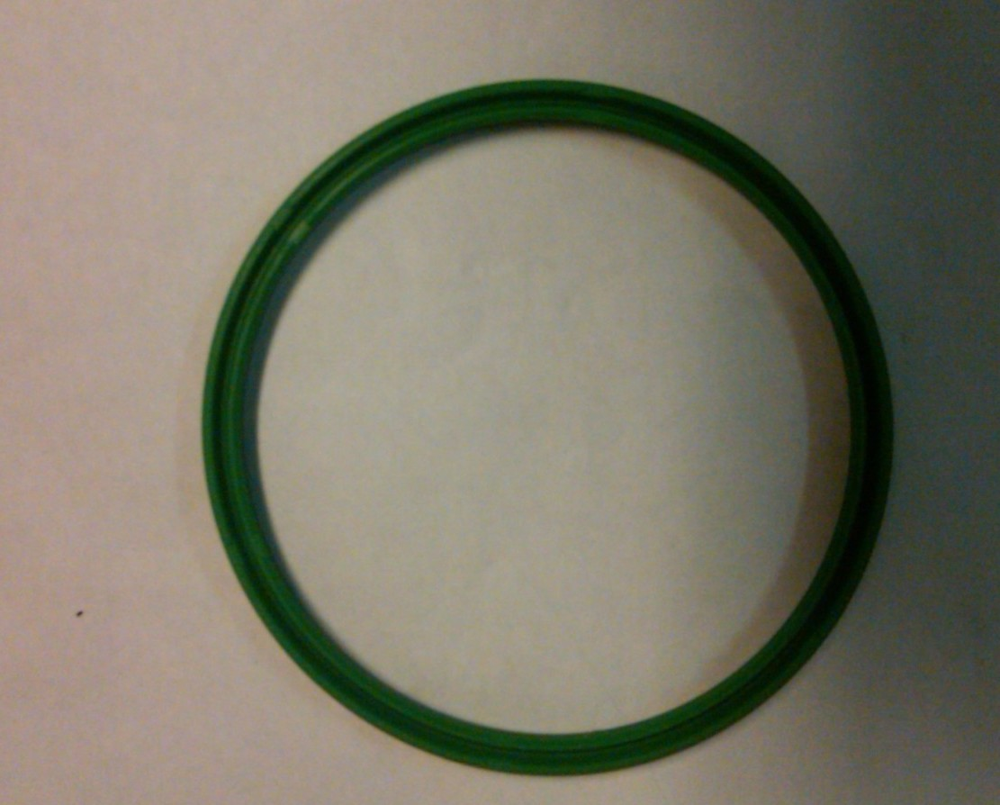 Oil Seal UHP150