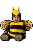 Incharacter Baby Hummel Hive Insekten Kleinkinder Baby Halloween Kostüm ... - $57.90
