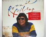 Ronnie milsap  greatest hits 2  cover thumb155 crop