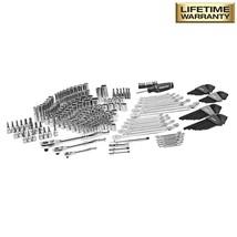 Best Mechanic Tool set Garage Workshop Professional DIY Comprehensive To... - $164.98