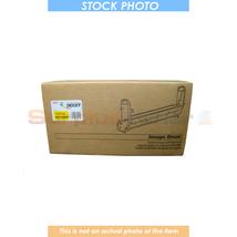 56118004 Okidata ES3037 Series Drum Yellow - $149.53