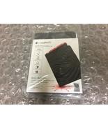 Logitech Big Bang Case for iPad Mini / Mini 2 / Mini 3 939-001031   - $5.00