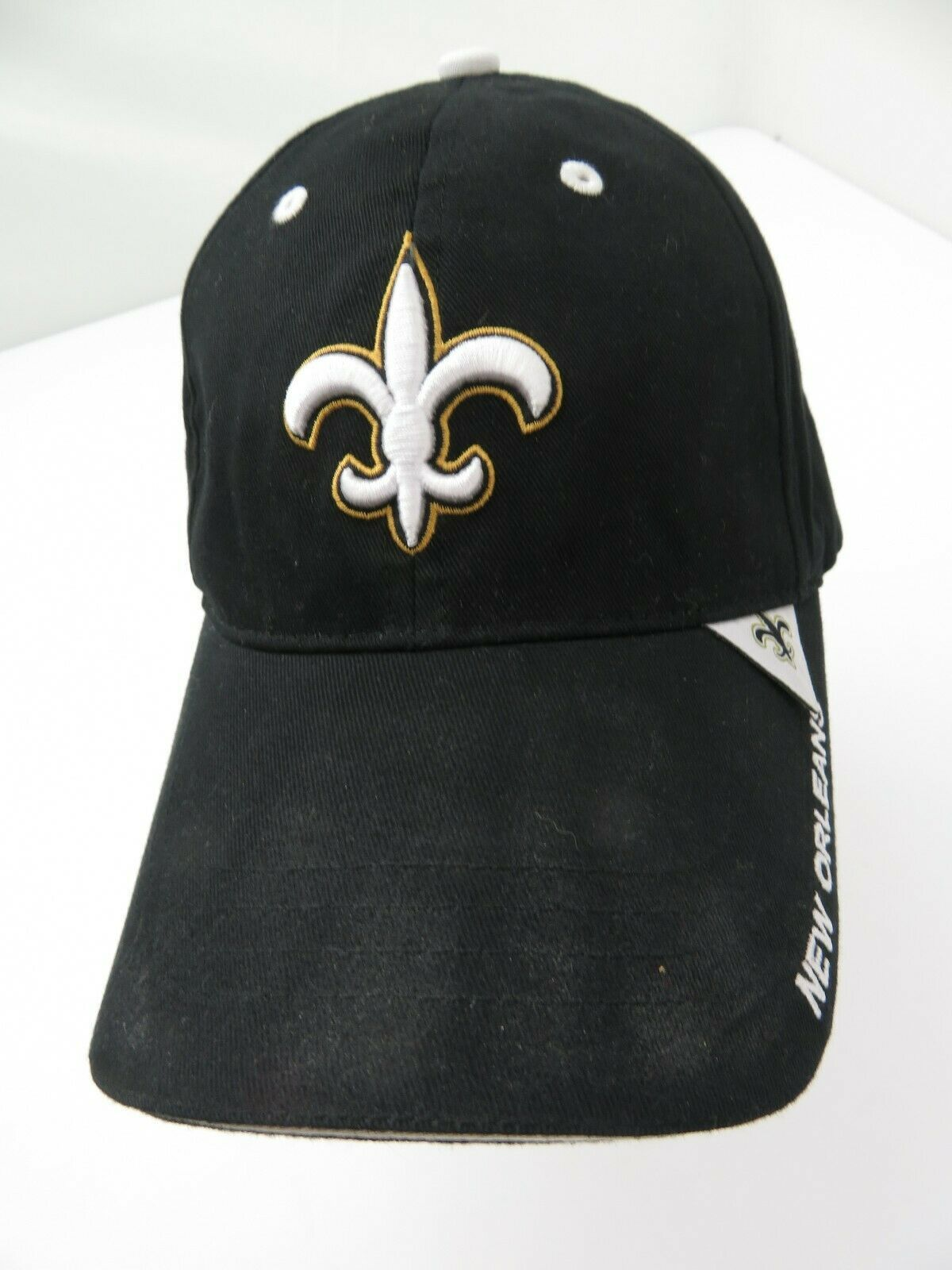 Primary image for New Orleans Adjustable Adult Cap Hat