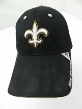 New Orleans Adjustable Adult Cap Hat - $12.86