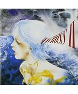 Super Dimensional Fortress Macross II Original Soundtrack Vol.2 - $58.86