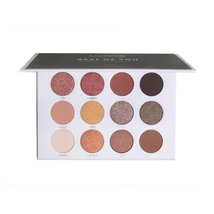 Moira cosmetics best of you eyeshadow palette thumb200