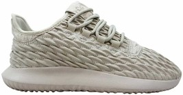 Adidas Tubular Defiant W Core Brown Clear Brown BB8820 Men's - $67.09+
