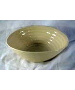 Portmeirion Sophie Conran Biscuit Coupe Soup Bowl - $8.81