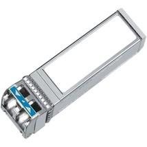 Intel E10GSFPLR Dual Rate 10GBase-LR SFP+ Transceiver Module for X520 Se... - $419.77