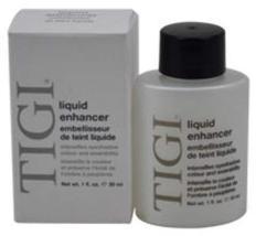TIGI - Liquid Enhancer (1 oz.) 1 pcs sku# 1900275MA - $33.09