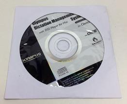 Olympus ds 7000 usb nb 10 thumb200