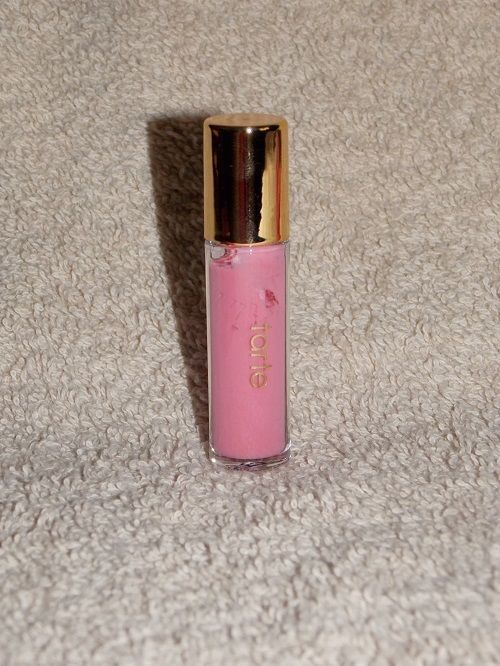 Tarte High Performance Naturals CHOOSE YOUR COLOR Lip Gloss .06 oz New image 10