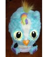 Hatchimals Owlicorn - $9.49