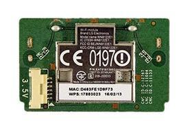 Tekbyus EAT61813802 Wireless Wifi Bluetooth Adapter Module for LG