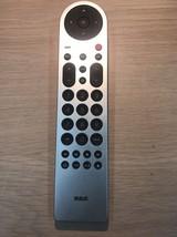 Genuine RCA RE20QP215 TV Remote Control PLD50A45RQ / PLD55A55RQ         ... - $4.99