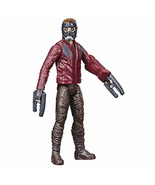 Marvel Avengers Titan Hero Series Star-Lord 12-Inch-Scale Super Hero Action - $14.84
