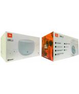 JBL LINK 300 Voice-Activated Bluetooth Multi-Room Speaker Google Assista... - $72.22