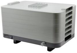 L'EQUIP 528 6 Tray Food Dehydrator, 500-watt - £99.71 GBP