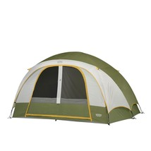 Wenzel Evergreen Tent 11ft x 9ft x 72 Inches 36503 - $181.43