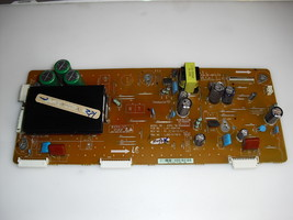 Lj41-09479a,  Lj92-01797a  board  for  samsung  pn43d440 - $9.99