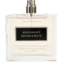 MIDNIGHT ROMANCE by Ralph Lauren #263317 - Type: Fragrances for WOMEN - $81.44
