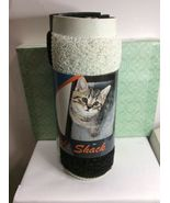 Cat Liter Mat XL Best Extra Large Easy To Clean Mats - $25.25