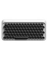 Bluetooth Mechanical Keyboard Vintage Keyboard Retro Keyboard LOFREE DOT... - $78.72
