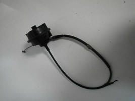CRUISE CONTROL ACTUATOR 91 Infiniti M30 R185079 - $18.66