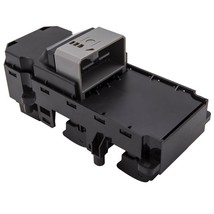 Left Power Window Switch Master Control For Honda Accord 2008-2012 35750... - $27.66