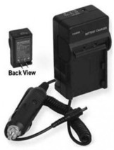 Charger For Panasonic PV-GS9 PV-GS12S PV-GS14S - $13.43