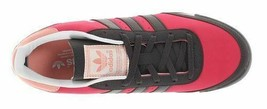 Adidas Womens Orion 2 W Low-Top Sneakers G98054 - $69.95