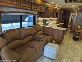 2016 Entegra Coach Aspire 44B for sale in Largo, FL 33771 image 8