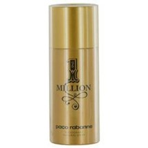 New PACO RABANNE 1 MILLION by Paco Rabanne #268818 - Type: Bath & Body f... - $35.69