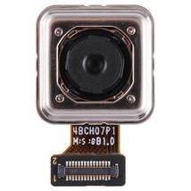 Back Camera Module for HTC Desire 10 Pro - $14.62