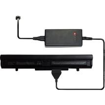 External Laptop Battery Charger for Medion Akoya P6624 Battery - $55.17