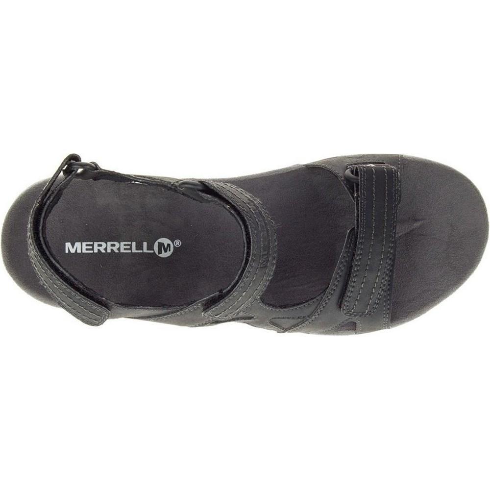 Merrell Sandals Sandspur Rift Strap, J342315C