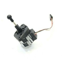 2007-2010 MERCEDES W216 CL550 CL63 XENON HEADLIGHT LEVELING AIMING MOTOR... - $39.19