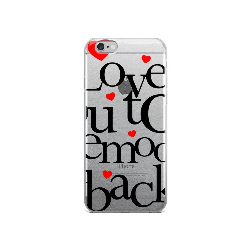 Funny Definition of Mother - Case for iPhone - Best Mother's Day Gift for Mom