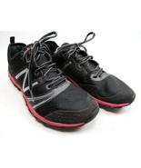 NEW BALANCE MINIMUS WT20BP2 Athletic Minimalist Running Women's Shoes Si... - $31.36