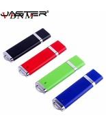 JASTER® 4 Color Lighter Shape Pendrive 4GB 32GB USB Flash Drive Thumb Drive - $4.81
