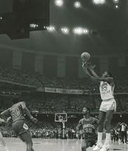 Michael Jordan 8X10 Photo North Carolina Tar Heels Nc Ncaa Basketball Action - $3.95