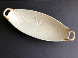 Lenox Ivory Serving Dish Bowl - $22.76
