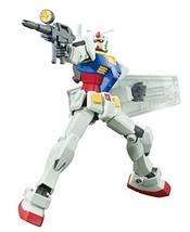 Bandai Hobby HGUC RX-78-2 Gundam Revive Model Kit, 1/144 Scale - $16.66