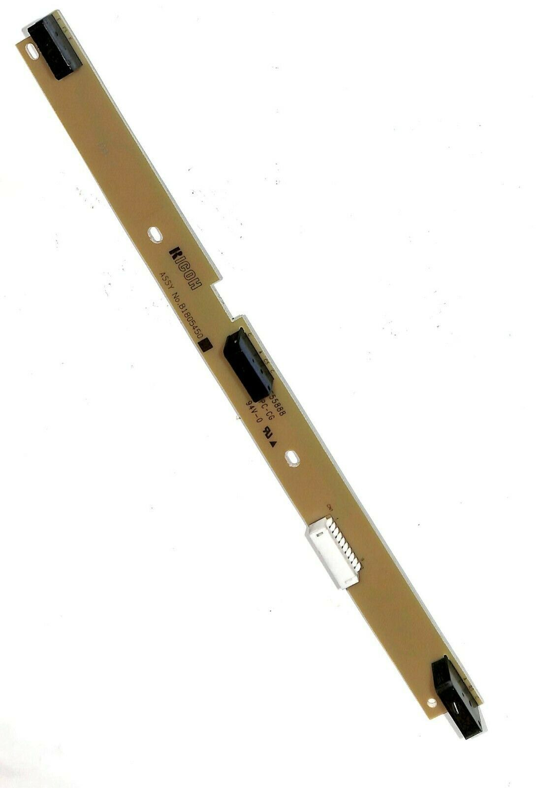 Ricoh B180-5450 ID Sensor in Paper Exit Unit for Aficio 2232C CL7200 CL7300 - $14.84