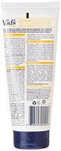 Nad's for Men Hair Removal Cream, 6.8 oz. image 2
