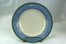 Royal Doulton Rivoli Salad Plate - $12.47