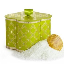 Agraria San Francisco Bath Salts, Lemon Verbena - $51.60