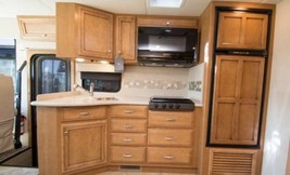 2017 Newman Bay Star 3124 For Sale In Moseley, VA 23120 image 14