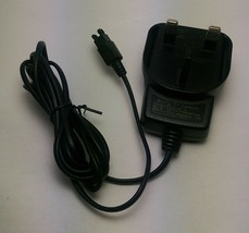 Original OEM Sony Ericsson CST-13 UK Charger T28/T38/T60/T61/T62/T68/T61... - $2.99