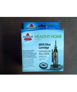 Bissell Hepa Filter Style 18 Healthy Home Model 48G7 New *Free US Ship* - $17.77